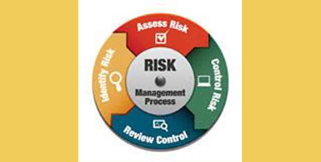 Гипертония риск 4 степени: факторы риска и лечение недуга