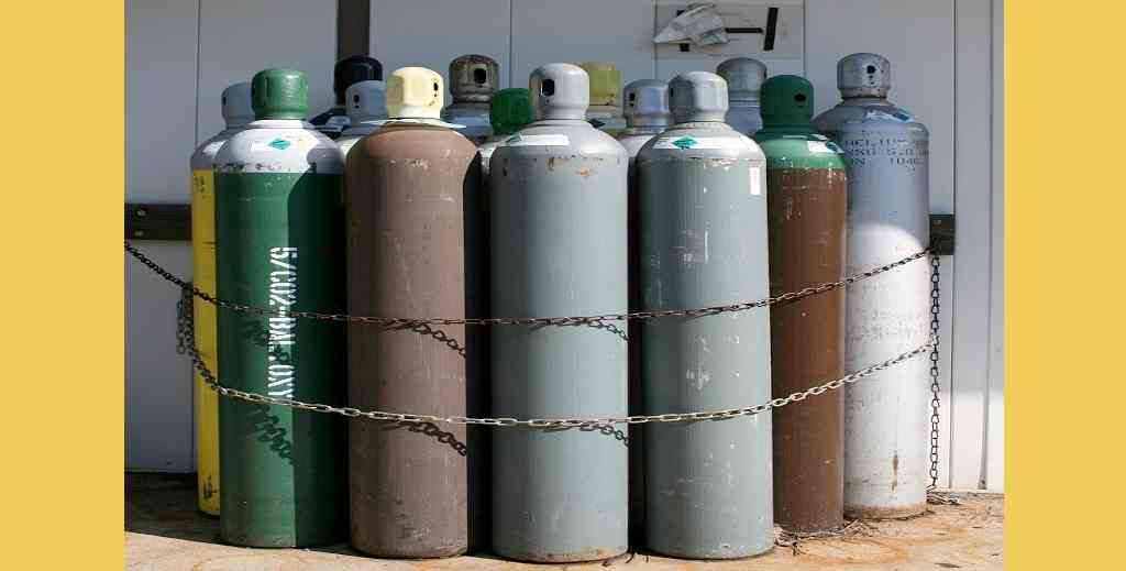 compressed-gas-tanks