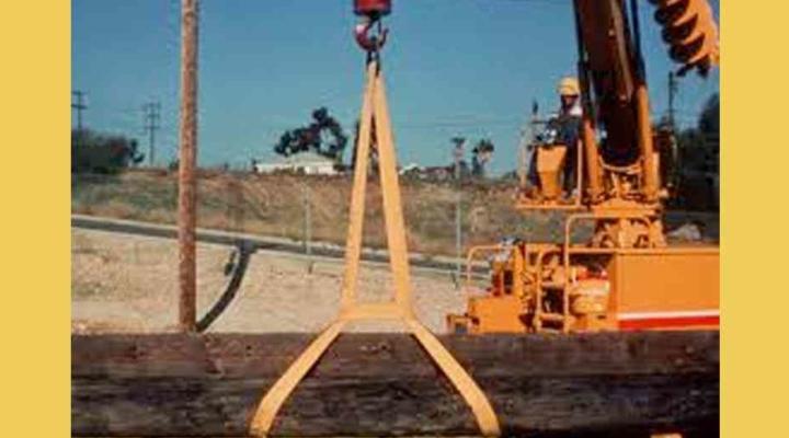 rigging methods