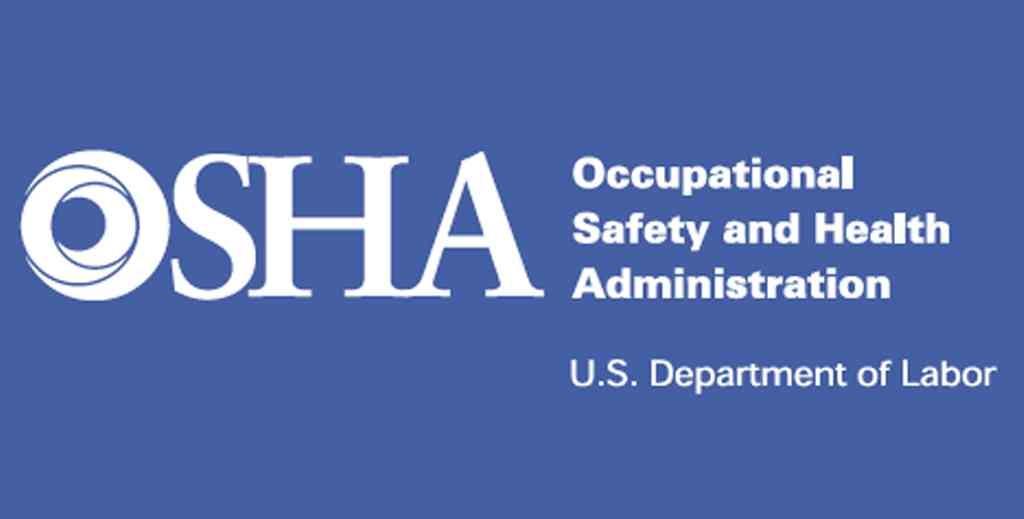 Coronavirus Outbreak: OSHA Offers Information on Preventing Exposure