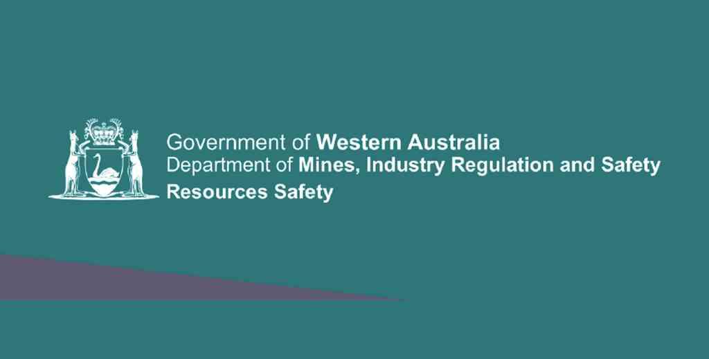 mines, industry regulation, safety