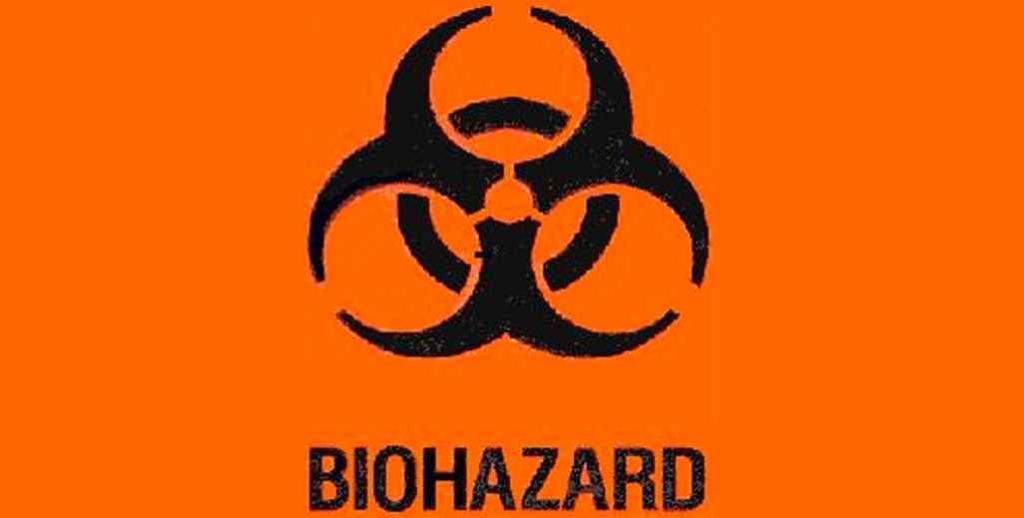 Bio Medical Hazardous Waste Guidelines