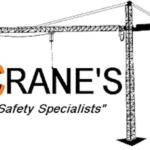 cranes and signals